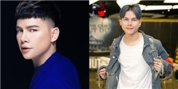 Hoàng Tôn trở lại showbiz sau thời gian ở ẩn vì 'dao kéo'?