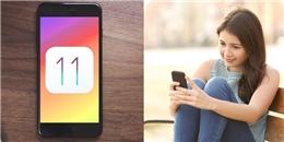 Bạn có thật sự biết sử dụng iMessage mới trong iOS 11?