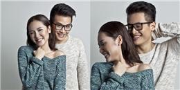 Phương Linh nhắn nhủ người hâm mộ: 'Đừng mong tôi và Hà Anh Tuấn về chung nhà'