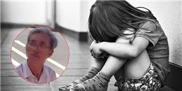 Kết luận điều tra vụ cụ ông 77 tuổi dâm ô các bé gái ở Vũng Tàu