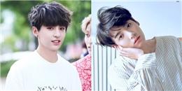 """yan.vn - tin sao, ngôi sao - Ngỡ ngàng với """"anh em sinh đôi thất lạc"""" mới được tìm lại của Jungkook (BTS)"""