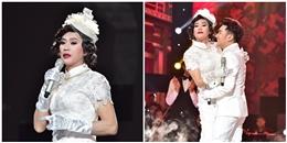 yan.vn - tin sao, ngôi sao - Sau 5 năm không giả gái, Hoài Linh vẫn duyên dáng đến bất ngờ