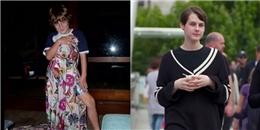 Sau 2 năm uống thuốc chuyển giới để thành con gái, thanh niên 14 tuổi nhận ra mình... chỉ muốn làm con trai