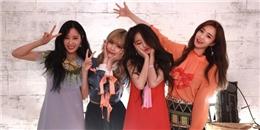 yan.vn - tin sao, ngôi sao - Không chỉ là tin đồn, T-ara sẽ chính thức có mặt tại Việt Nam vào tháng 11 tới