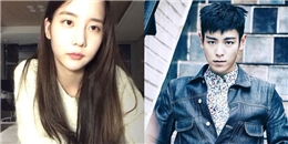 """'Choáng váng' trước những nhận xét """"không thể thẳng"""" hơn của Han Seo Hee về T.O.P"""