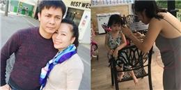 """Vợ đại gia Chu Đăng Khoa lên tiếng trước """"nghi án"""" mang bầu"""