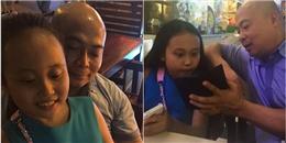 yan.vn - tin sao, ngôi sao - Phương Thanh chính thức tiết lộ người bố quá cố của con gái sau 11 năm giấu kín
