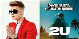 """Sau tất cả, Justin Bieber sắp quay trở lại với sản phẩm âm nhạc """"khủng""""?"""
