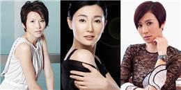 Nghịch cảnh của dàn mỹ nhân từng đoạt giải Hoa hậu Hong Kong