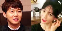 yan.vn - tin sao, ngôi sao - Ngay trước hôn lễ gây tranh cãi, Yoochun bỗng quyết định hoãn lại ngày cưới?