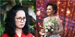 Khi Bảo Thanh nhận giải lớn, 'mẹ chồng' Lan Hương không được dự buổi lễ