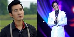 yan.vn - tin sao, ngôi sao - Hai sao Việt quyết định hiến nội tạng cho y học trước khi qua đời