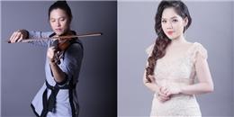 yan.vn - tin sao, ngôi sao - Những tình khúc phim Hàn bất hủ lần đầu được tái hiện trên sân khấu Hà Nội
