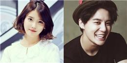 yan.vn - tin sao, ngôi sao - Top 8 sao Hàn