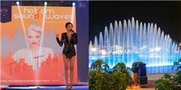 yan.vn - tin sao, ngôi sao - The Grand Hồ Tràm Strip khởi động chuỗi sự kiện âm nhạc Ho Tram Soundwaves