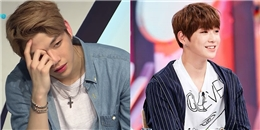 'Sốc' trước quá khứ tủi nhục, bị bắt nạt vì 'xấu trai' của Wanna One Kang Daniel