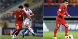 Bóng đá Việt Nam và niềm hy vọng từ