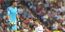 Zidane rồi sẽ như Mourinho, hết chu kỳ thành công thì sụp đổ