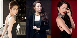 yan.vn - tin sao, ngôi sao - Vì sao mỹ nhân Việt thích yêu đàn ông lớn tuổi?