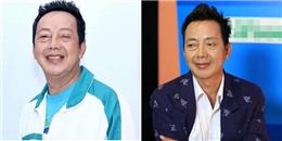Danh hài Khánh Nam qua đời ở tuổi 52 sau cơn xuất huyết não