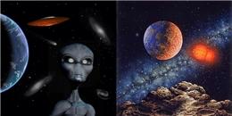 Khám phá ra 3 tiểu hành tinh giống Trái đất đến ngỡ ngàng, chuẩn bị xách vali sang là vừa!