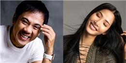 Phản ứng của dàn sao Việt khi nghe tin thiết kế của Công Trí được Katy Perry diện