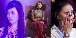 Sao Việt đau xót, cầu nguyện cho danh hài Khánh Nam qua cơn nguy kịch