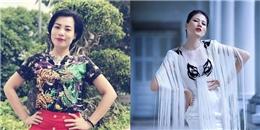 yan.vn - tin sao, ngôi sao - Vợ Xuân Bắc lên tiếng sau chia sẻ của Trang Trần