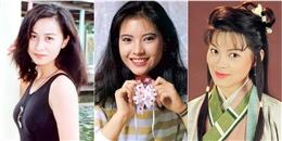 yan.vn - tin sao, ngôi sao - Số phận đáng thương của 3 đại minh tinh Hồng Kông từng bị xã hội đen xâm hại