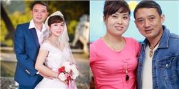 Nghệ sĩ hài Chiến Thắng quyết định 'tái hợp' với vợ ba kém 15 tuổi