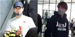 yan.vn - tin sao, ngôi sao - Bất ngờ đến Việt Nam du lịch, Jung Yong Hwa (CN Blue) khiến fan Việt