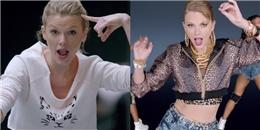 Taylor Swift bị kiện vì nghi vấn