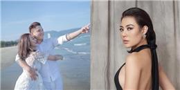 Nữ diễn viên Người phán xử nhắn vợ Duy Khánh: 'Nếu cô đó cần tôi trả lời thì hãy đến gặp trực tiếp'