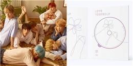 """yan.vn - tin sao, ngôi sao - Chưa kịp phát hành, album mới của BTS bị hacker """"đột nhập"""" tung toàn bộ lên mạng xã hội"""