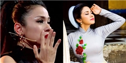 yan.vn - tin sao, ngôi sao - Việt Trinh lần đầu tiết lộ lý do chia tay chồng đại gia, chấp nhận làm mẹ đơn thân đến cuối đời