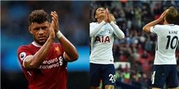 Vòng 3 Cúp Liên đoàn Anh: Cơ hội 'giải cơn khát' chiến thắng cho Tottenham, Liverpool