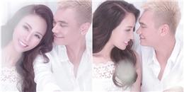 yan.vn - tin sao, ngôi sao - Khắc Việt và bạn gái khoe ảnh tình cảm, công khai gọi nhau là vợ chồng
