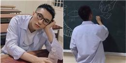 yan.vn - tin sao, ngôi sao - Ngoài sáng tác và ca hát, Sơn Tùng M-TP còn gây bất ngờ với tài lẻ này đây!