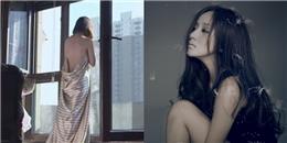 yan.vn - tin sao, ngôi sao - Trải lòng của những diễn viên sống cùng cảnh nóng