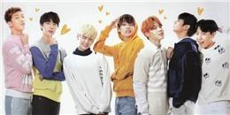 """yan.vn - tin sao, ngôi sao - Không chỉ ARMY, hàng loạt ngôi sao đình đám cũng """"phát cuồng"""" vì album mới của BTS"""