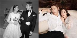 Bất ngờ trước lý do Bi Rain- Kim Tae Hee tổ chức đám cưới chỉ 24 triệu đồng
