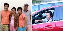 yan.vn - tin sao, ngôi sao - Anh trai Trường Giang lên tiếng về vụ va chạm giao thông của em trai