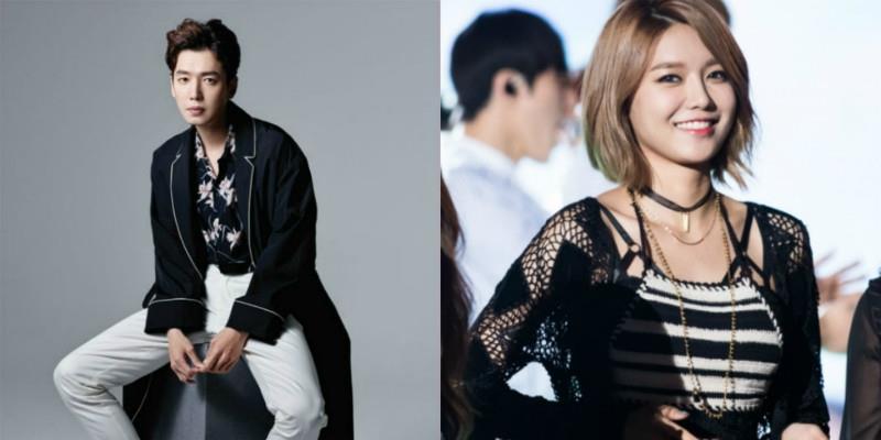 yan.vn - tin sao, ngôi sao - Sau 5 năm yêu, cuối cùng Jung Kyung Ho cũng lên kế hoạch cưới Sooyoung