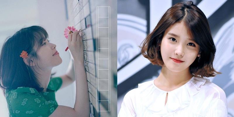 yan.vn - tin sao, ngôi sao - Kỉ niệm 9 năm hoạt động nghệ thuật, IU trở thành