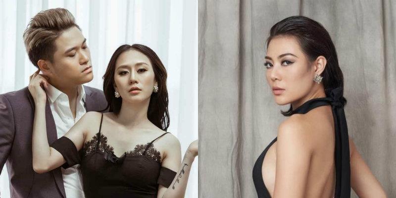 yan.vn - tin sao, ngôi sao - Sau ghen tuông với nữ diễn viên