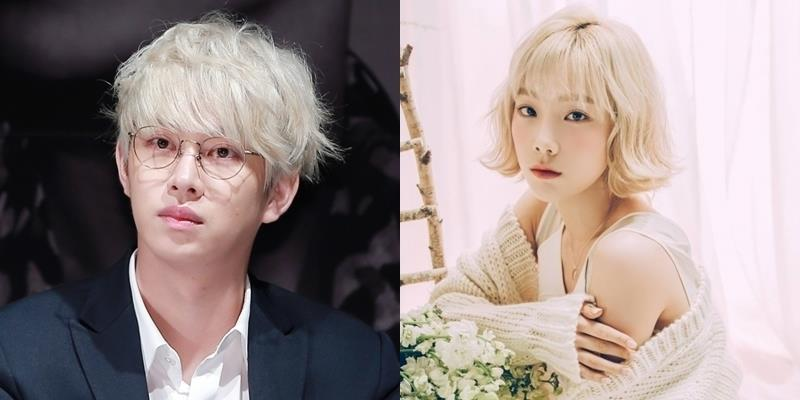 """yan.vn - tin sao, ngôi sao - Điểm danh những """"ông bố thiên nhiên - bà mẹ thiên hạ"""" chuyên gia """"bóc phốt"""" SM"""