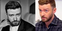 Justin Timberlake bị phản đối trở lại sân khấu sau scandal đụng chạm chỗ nhạy cảm của Janet Jackson