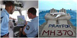 Thông tin mới nhất về MH370: Sẽ tiếp tục tìm kiếm nhưng không trả phí nếu không tìm thấy