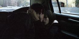 Cặp đôi đang 'âu yếm' nhau trên ô tô, bị cảnh sát phát hiện còn 'cố nốt' kẻo dang dở