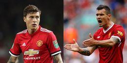 Sau vòng 9 Ngoại hạng Anh: Nhạt nhòa sắc đỏ MU, Liverpool; Ai cản nổi Man City?